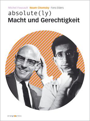 ▸ Infos und Bestellung: Orange-Press-Verlag