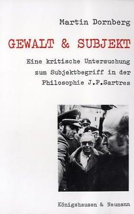 ▸ Infos und Bestellung: Königshausen & Neumann Verlag