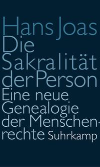 ᵠInfos und Bestellung: Suhrkamp Verlag
