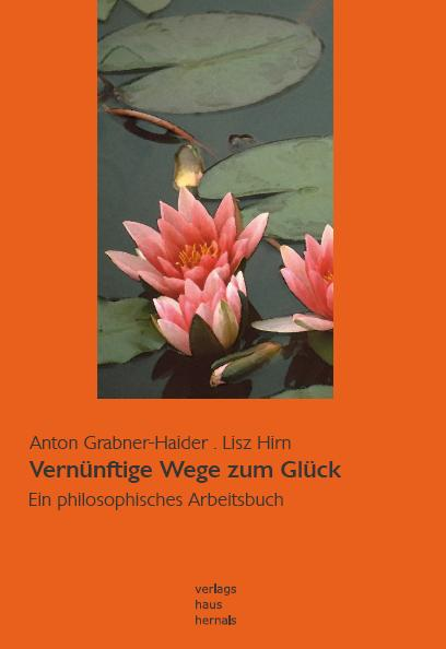 ▸ Infos und Bestellung: Verlagshaus Hernals