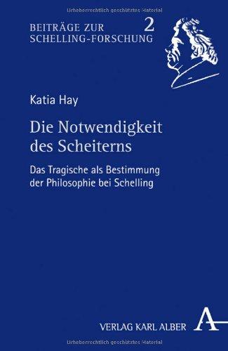 ▪ Infos und Bestellung: Verlag Karl Alber