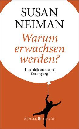 ᵠ Infos und Bestellung: Hanser Berlin