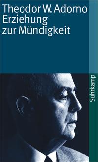 ᵠ Bestellung:  Suhrkamp Verlag