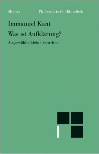 ᵠ Bestellung: Felix Meiner Verlag