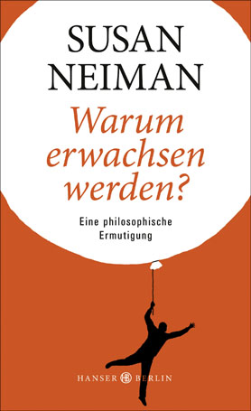 ᵠBestellung:  Hanser Literaturverlag