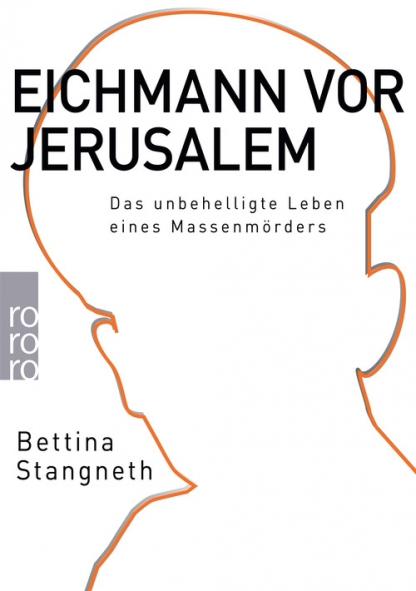 ᵠ Bestellung:  Rowohlt Verlag