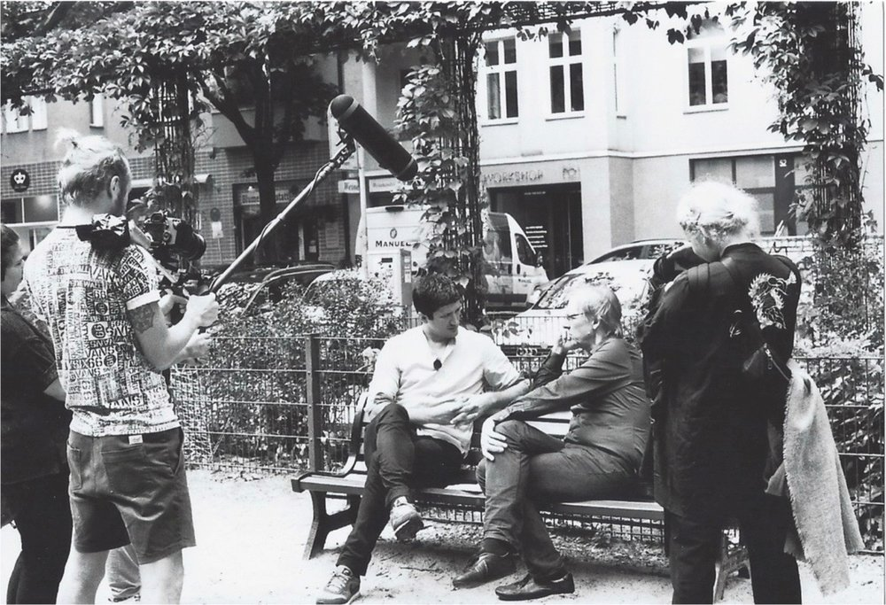 Sendung Berlin Thomä-14.jpg