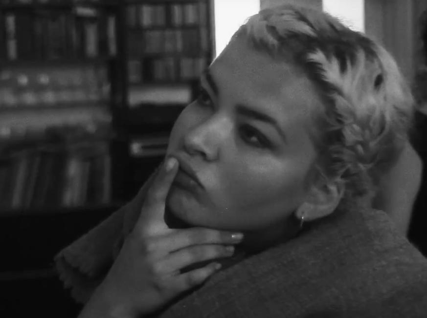 Julia Heitz - Kamera