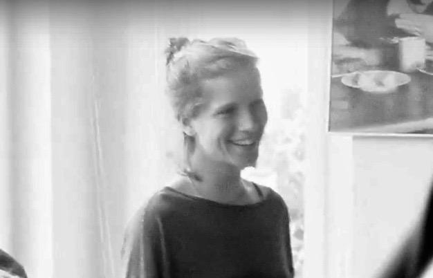 Charlotte Kersting - Aufnahmeleitung