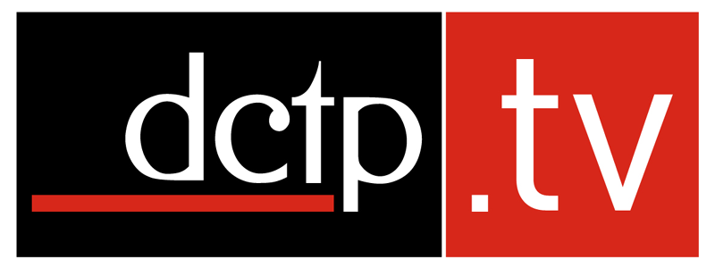 dctp_tv.png