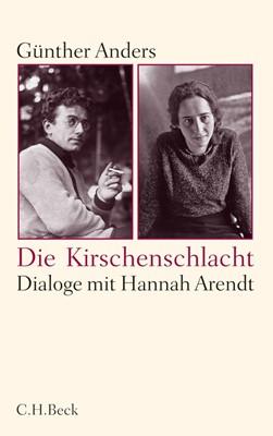 ▪ Infos und Bestellung: C.H.Beck Verlag
