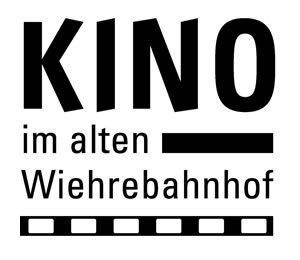 kommunales-kino_koki_im-alten-wiehrebahnhof_logo-300x260.jpg