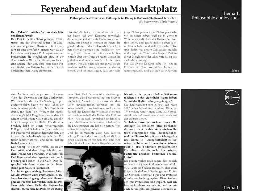Deutsche Gesellschaft für Philosophie -