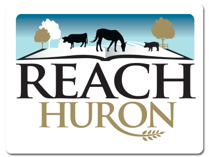 REACH Huron