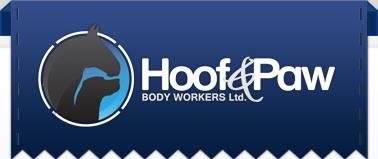 Hoofnpaws logo.png