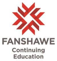 Fanshawe_FC_vert_ContinuingEducation Small.jpg
