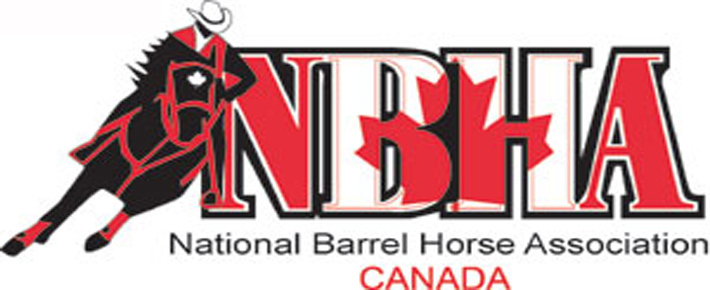 Image result for nbha / obra Canada