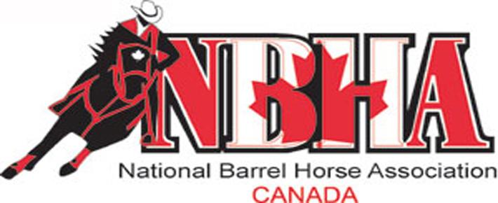 NBHA Logo.jpg