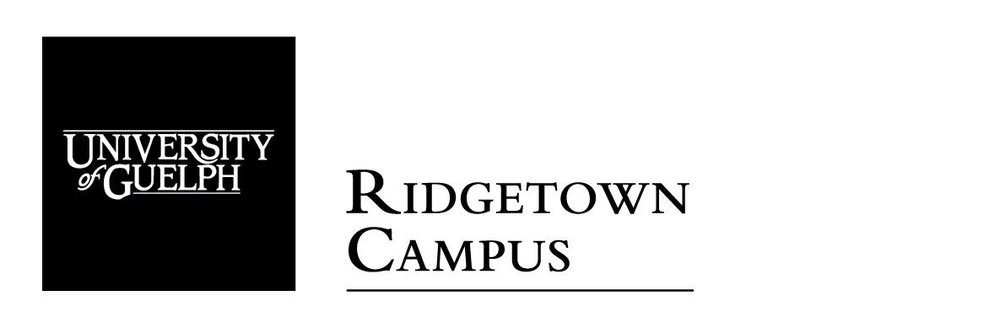 RidgetownCampus_version1.2_Black_SL.jpg