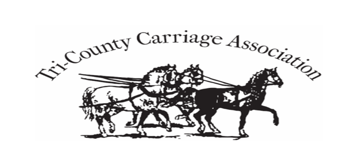Tri County Carriage.png