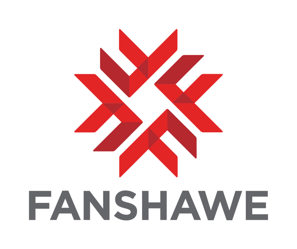 Fanshawe_FC_primary_vert.png