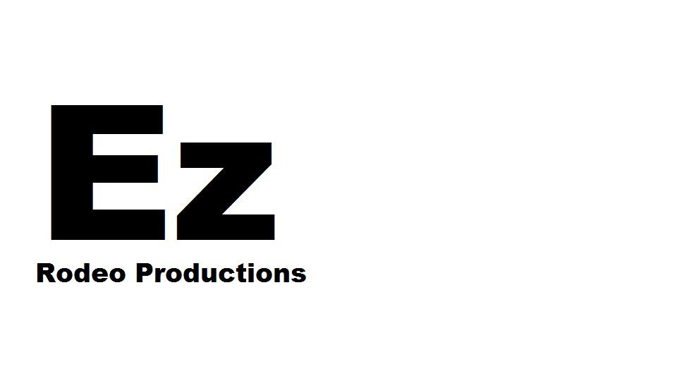 Big EZ logo.jpg