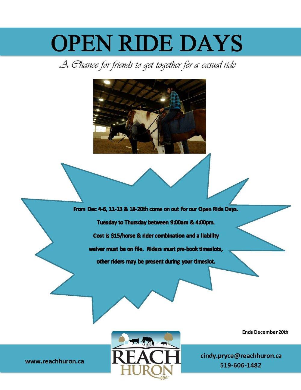 Open Ride Days 2018.jpg