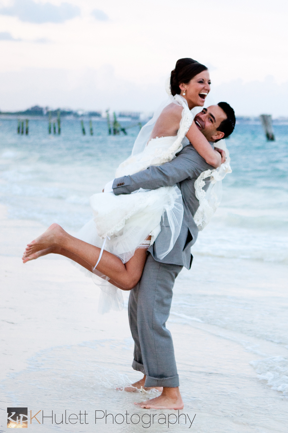 Take $200 off either of our two wedding packages anywhere in the world for 2013!  Just put down your deposit by December 31st!!