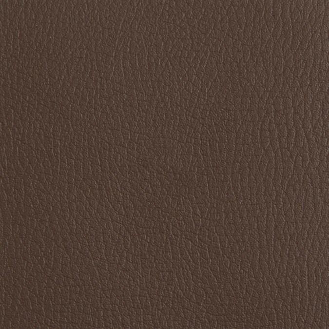 Espresso Faux Leather