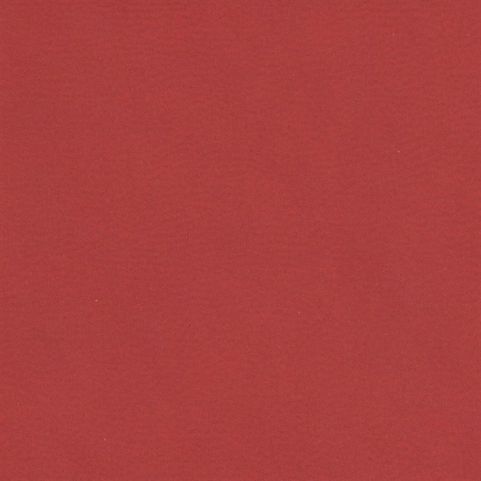 Copy of Red Faux Leather