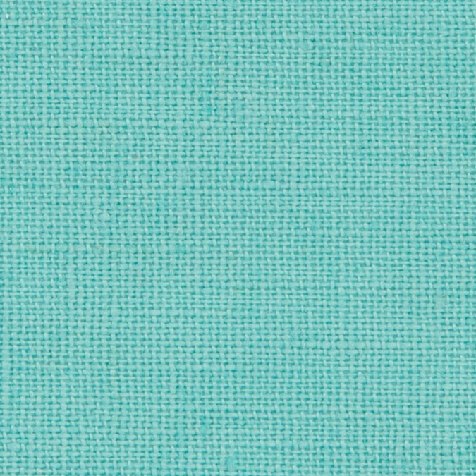 Copy of Summer Breeze Linen Textile