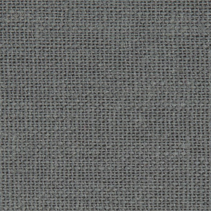 Tundra Linen Textile