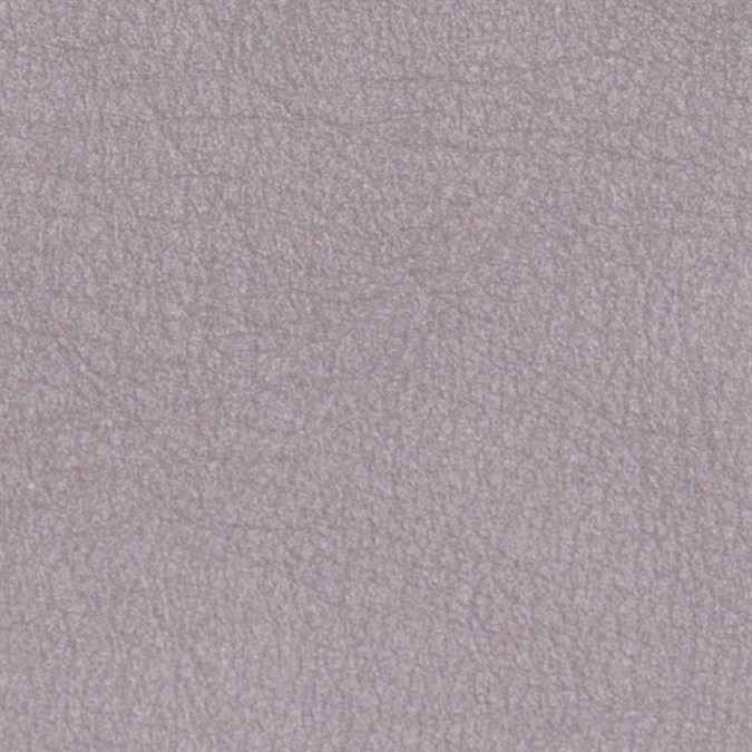 Copy of Pearlescent Italian Leather: Amethyst