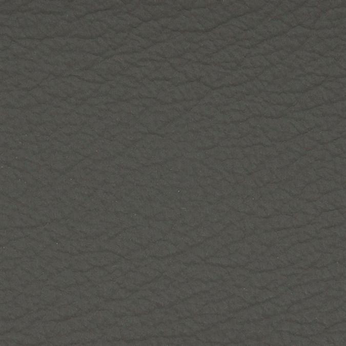 Italian Leather: Ash