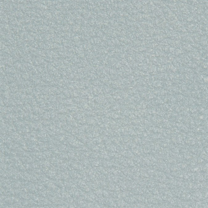 Copy of Pearlescent Italian Leather: Azurite