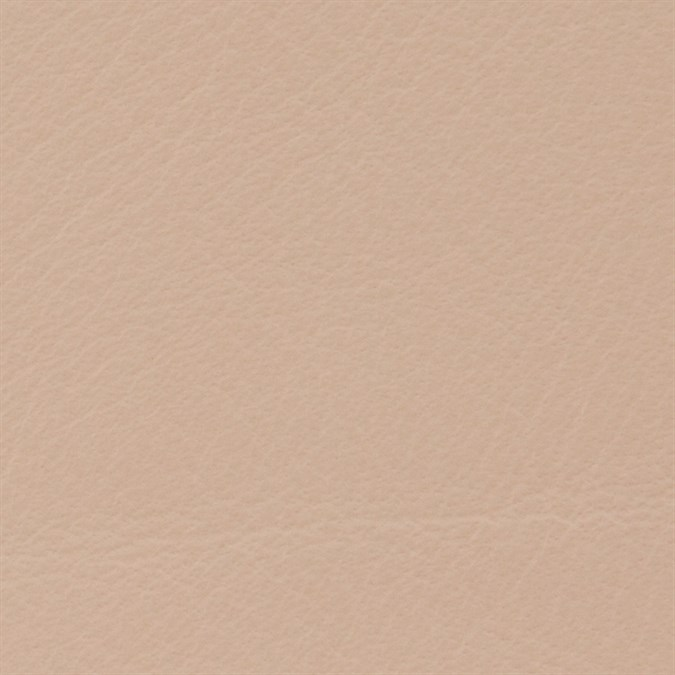 Copy of Copy of Italian Leather: Blush