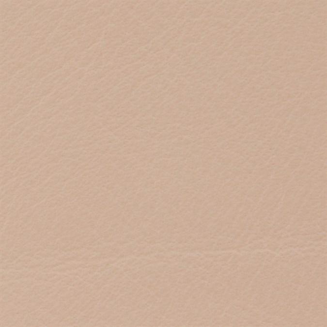 Copy of Italian Leather: Blush