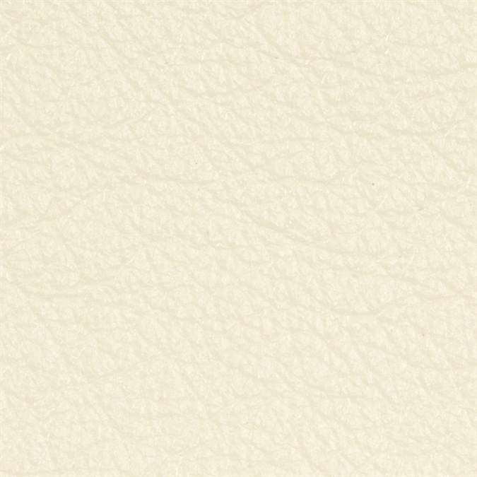 Copy of Pearlescent Italian Leather: Crystal