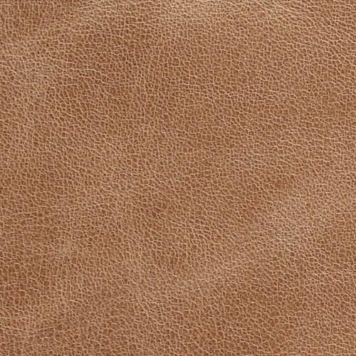 Copy of Distressed Italian Leather: Sahara