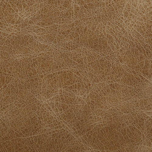 Copy of Copy of Distressed Italian Leather: Terra