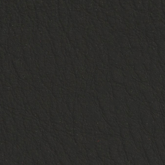 Copy of Italian Leather: Nightfall