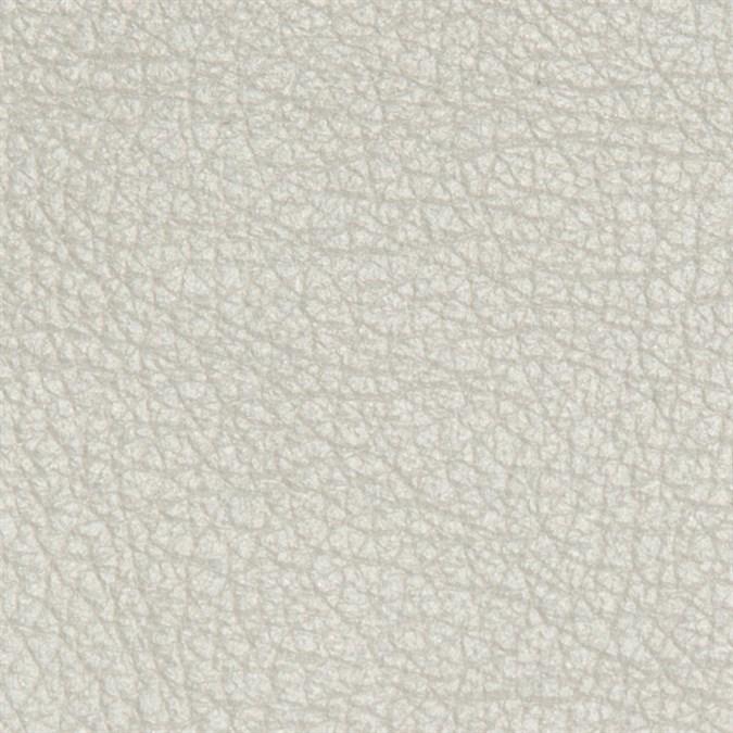Copy of Pearlescent Italian Leather: Quartz