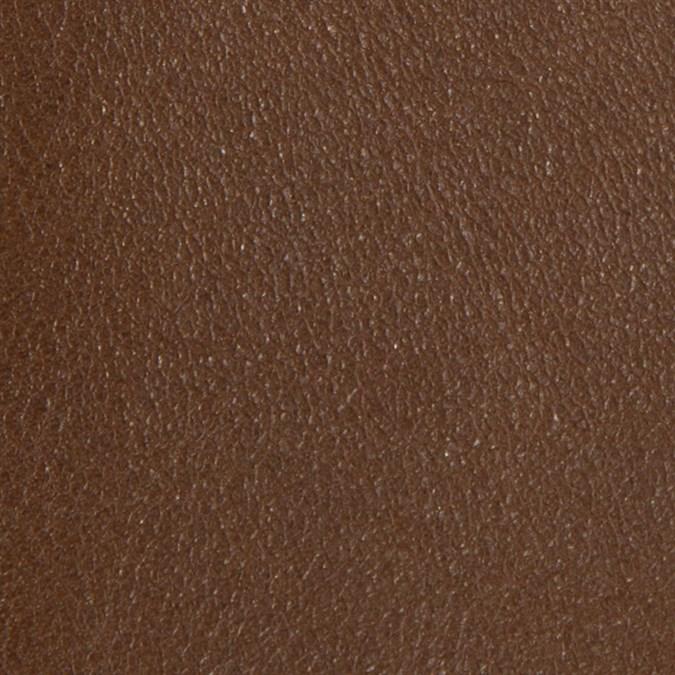 Copy of Italian Leather: Walnut