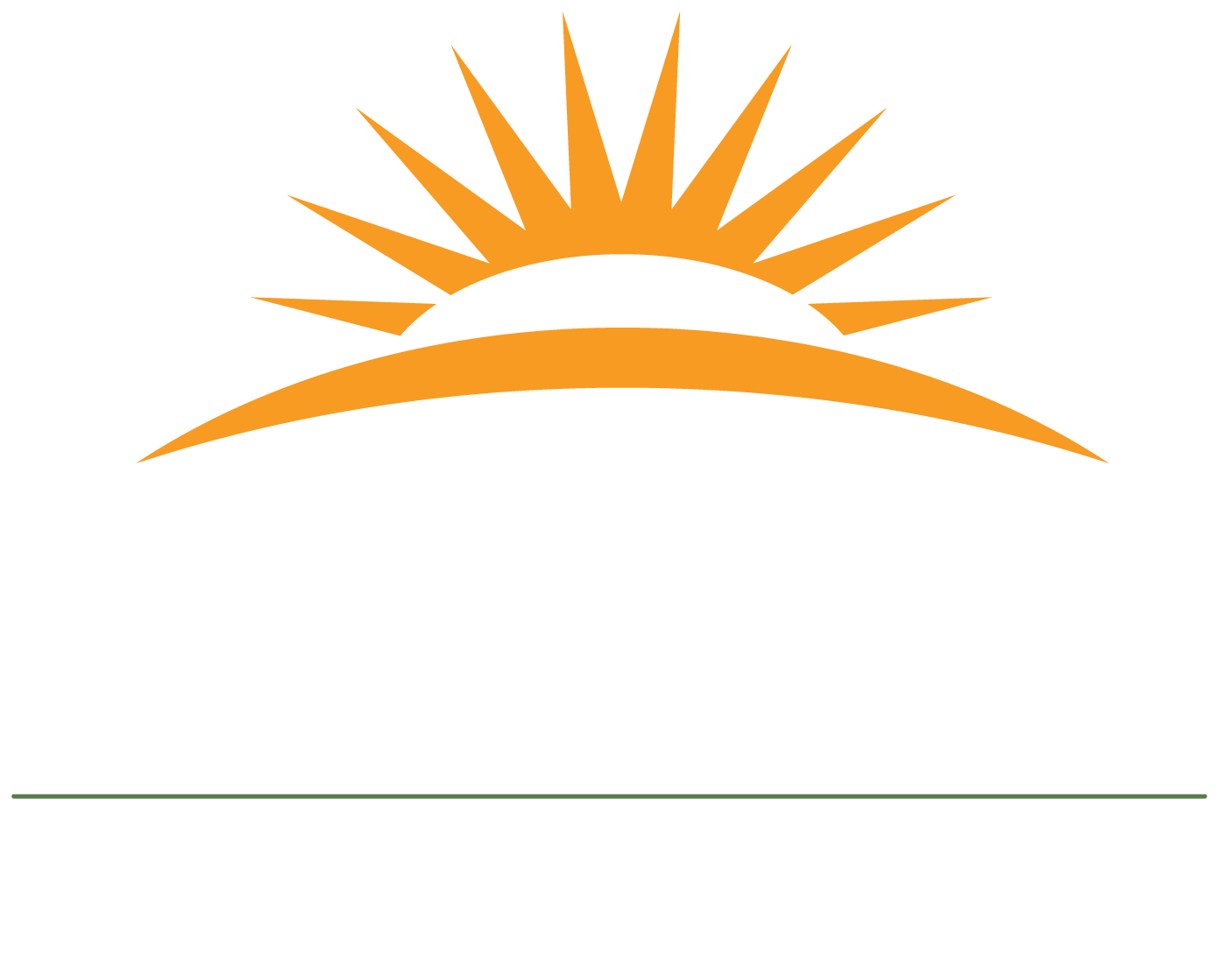 Health & Wellness Center | SF City Impact