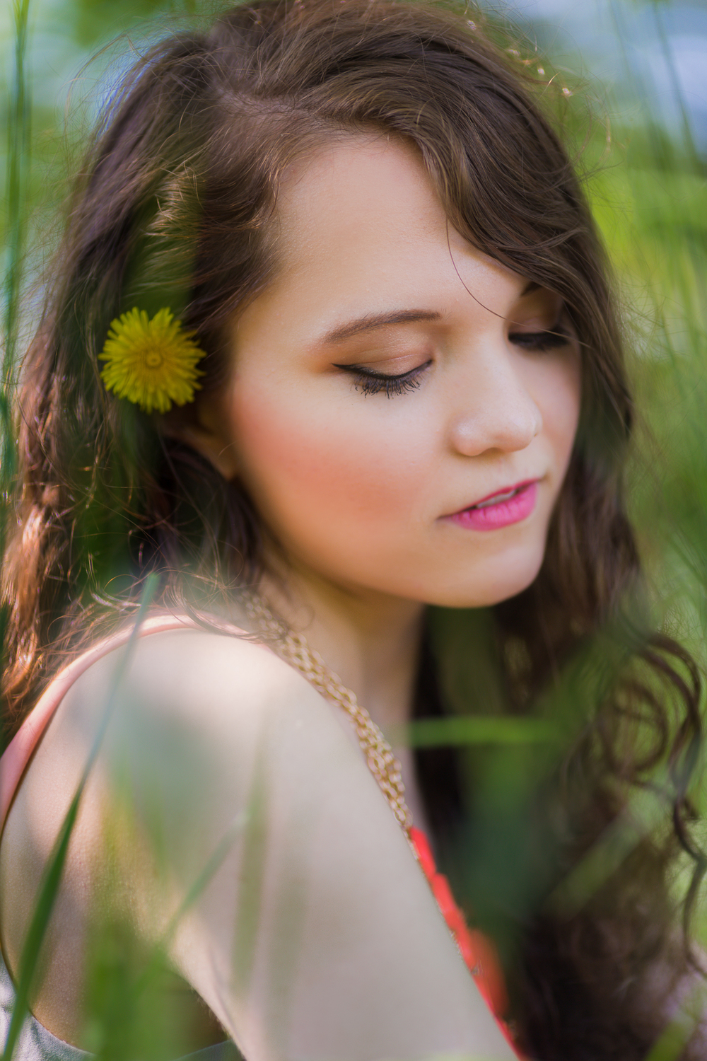 Kirsten Olson Spring Session | Fraser Valley Photography ...