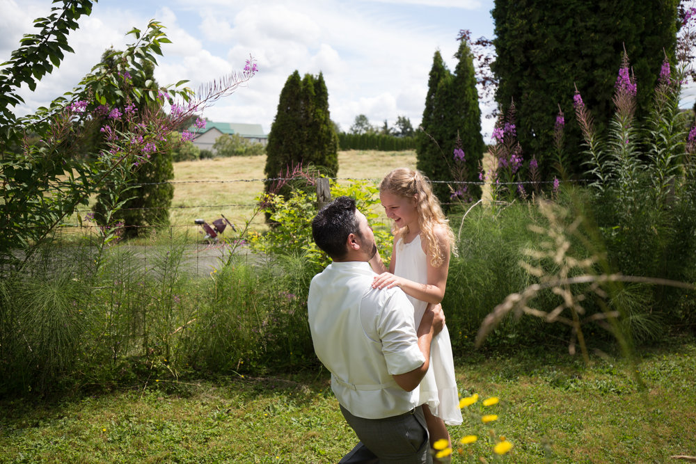 Dustin and Brittany, Stephanie Lauren Photography, SLPHOTO, PNWcollective, PNW, PNW Brides,Fraser Valley Wedding Photography, British Columbia Wedding Photography, Vancouver Wedding Photography, Langley Wedding Photography, Summer 2016.