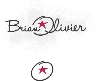 Brian Olivier Logo.jpg