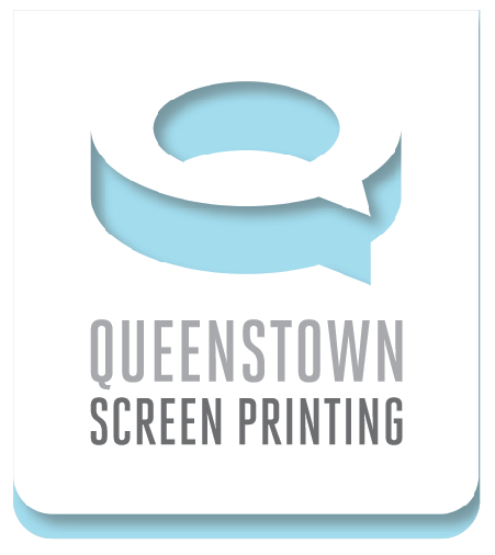 Queenstown Screen Printing