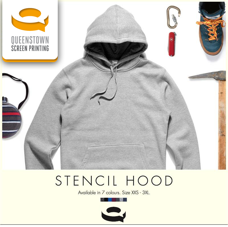 Winter necessity,  Contact us now for your branded winter hoods.