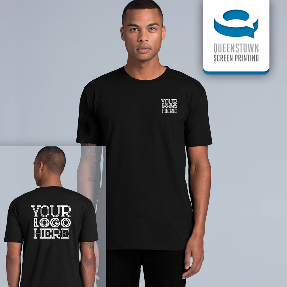 T shirt design queenstown - There Are Many Different Options Available Depending On Your Budget So Just Let Us Know Specifics And We Can Give You An Accurate Quote
